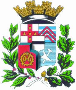 logo mairie de liancourt